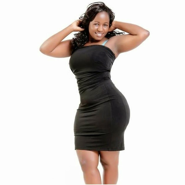 3 Types Of Housemaids That Can Ruin Your Marriage