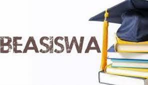 Pemkab Soppeng Buka Lowongan Beasiswa Mahasiswa Berprestasi
