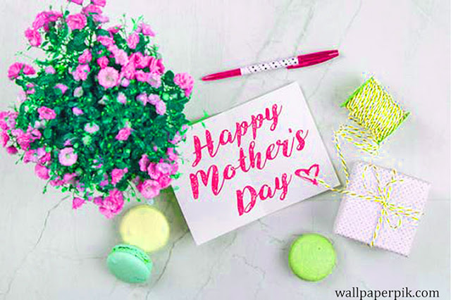 latest wish happy mother images 2021