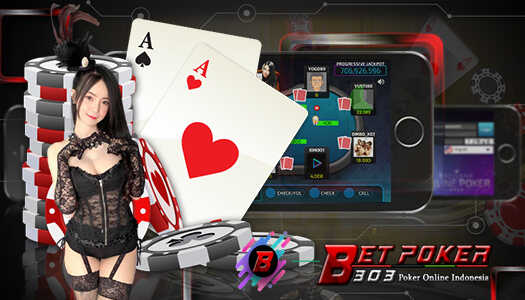 Daftar Idn Poker 10 Ribu Pakai Gopay