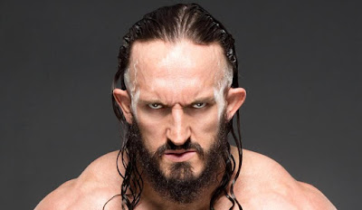 WWE Neville 205 Live Enzo Amore Contract Release Talks