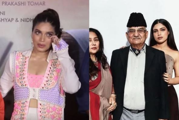 bhumi-pednekar-grandfather-dies-actress-remember-him-by-emotional-letter