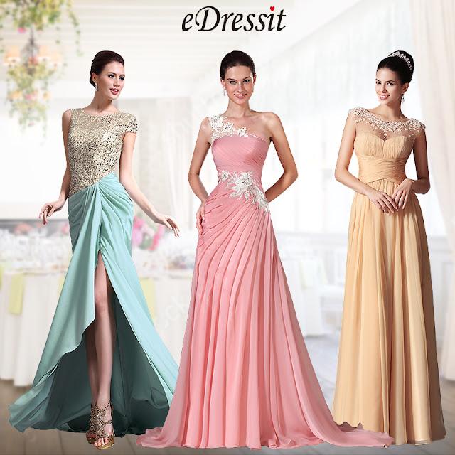 http://www.edressit.com/2016-collection_c120