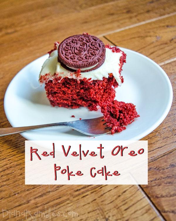 Do U Refrigerate Red Velvet Cake