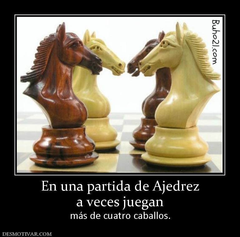 Tartakower Y El Humor En El Ajedrez Pinal Chess