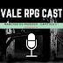 Vale RPG Cast - Manchas do Passado - Capítulo 3 - Contato