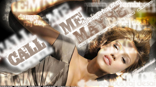call me maybe free mp3 song download