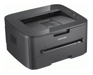 Samsung ML-1915 Driver Download