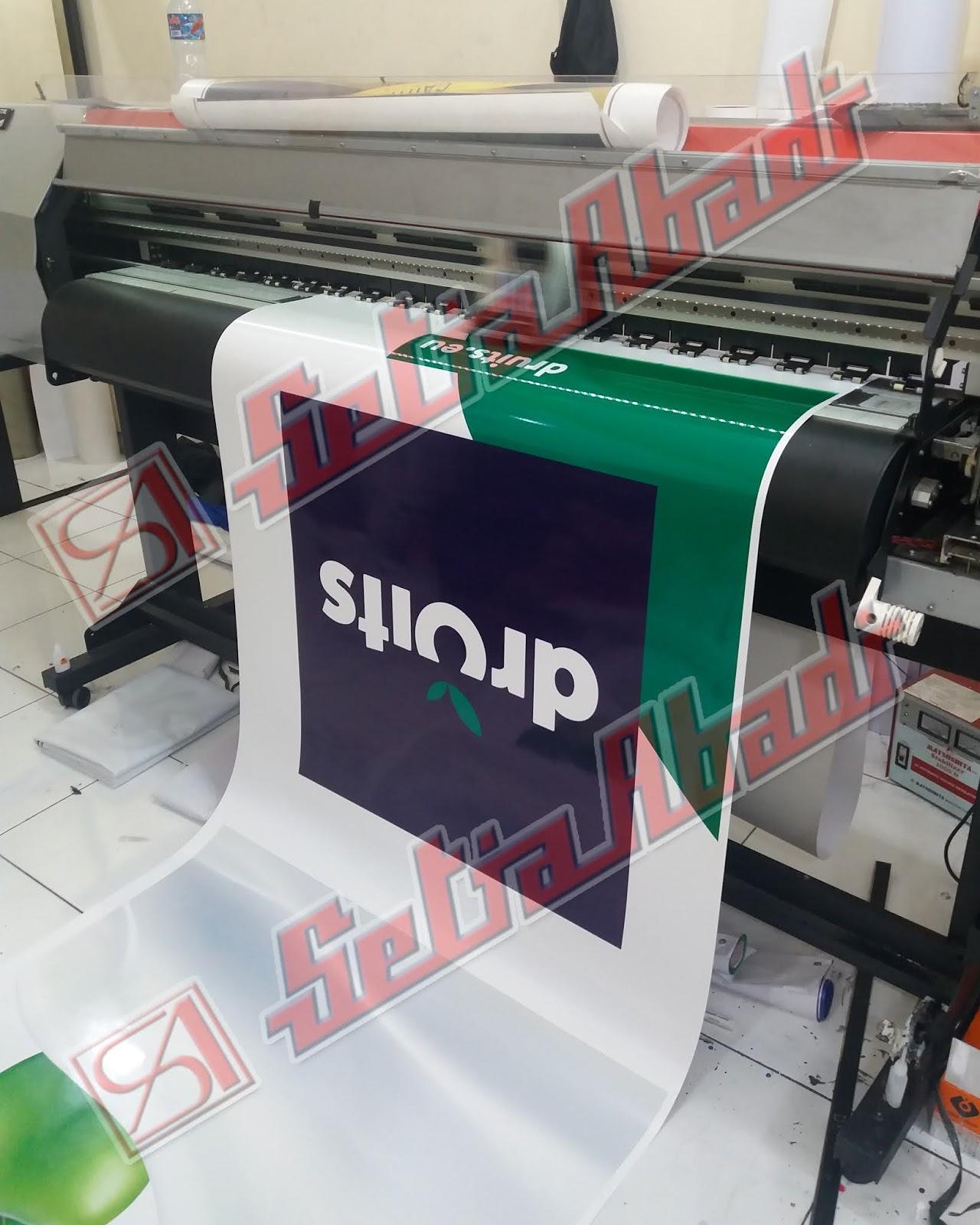 https://www.offsetprinting21.com/2019/01/jasa-print-albatros-di-Jakarta.html