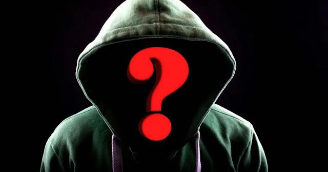 El malware ahora detecta si está siendo analizado