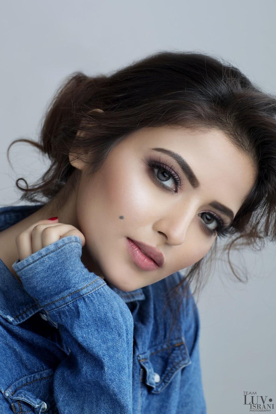 Shirin Kanchwala HD Images
