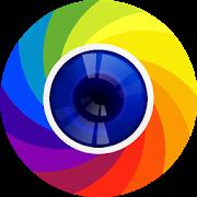 HD Camera Pro 1.5.0 MOD APK