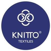 Lowongan Pekerjaan PT. Knitto Tekstil Indonesia