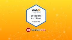 aws-certified-solutions-architect-associate-amazon-practice-exams-saa-c02