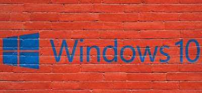 Easy-step-to-upgrade-the-Windows-10