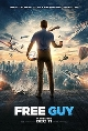 Free Guy Full Movie Online Leaked by YTS, Yify, 123movies download site | Release Date
