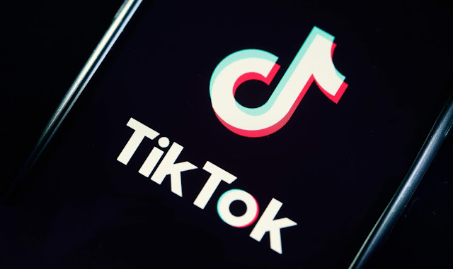 Tik Tok became the most downloaded app from the app store for July 2019