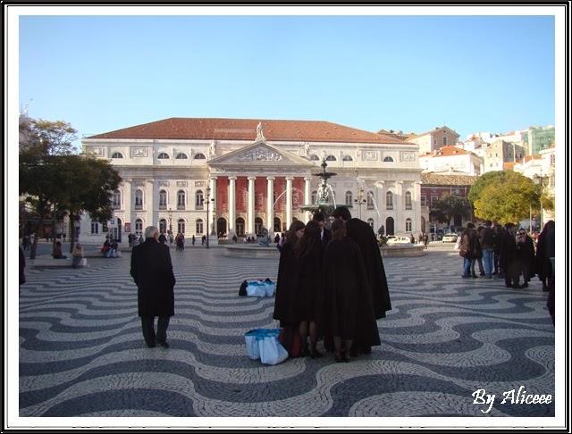 portugaia-lisabona-baixa-centru