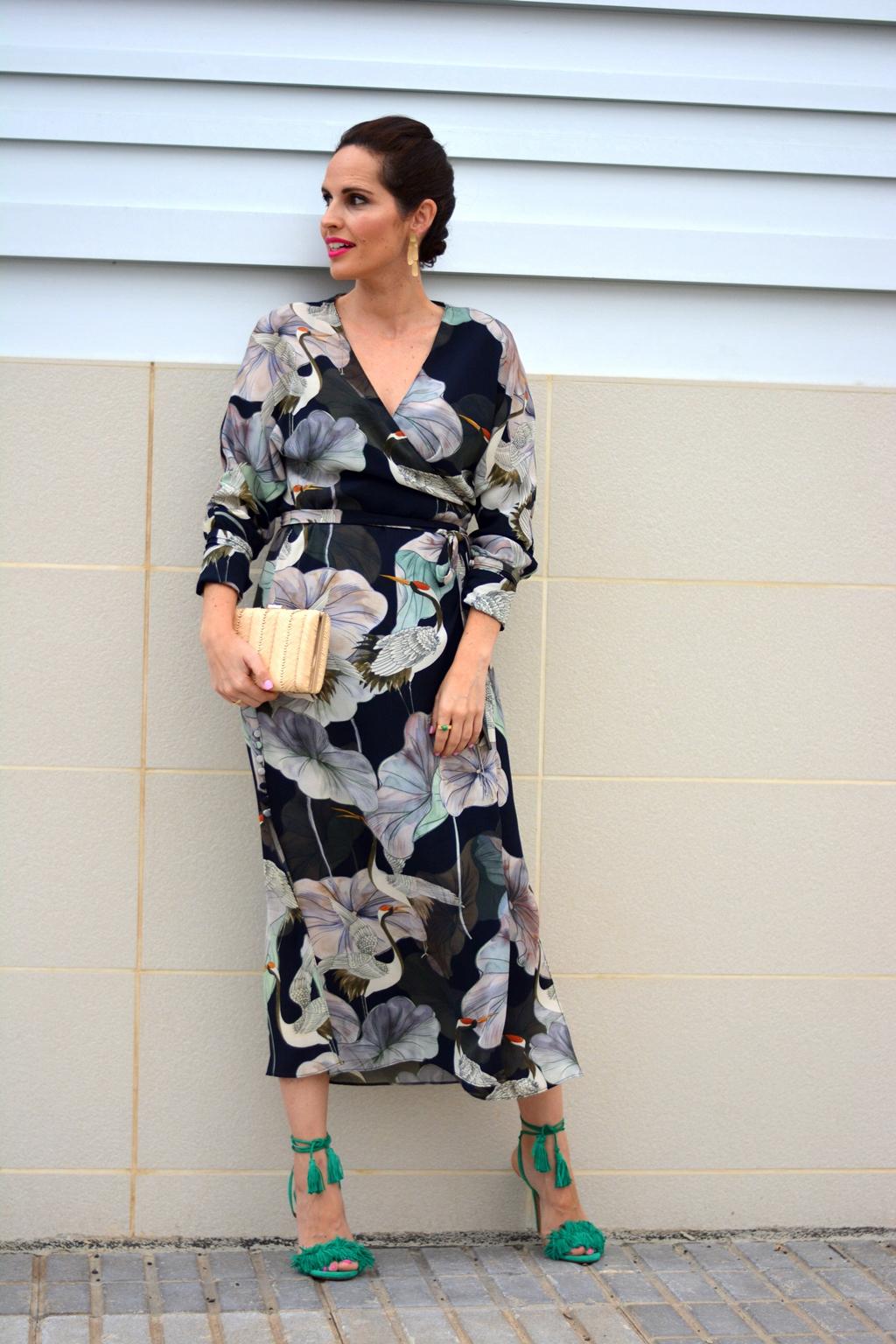 zara-kimono-dress-outfit-streetstyle