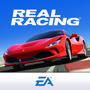 Real Racing 3 Mega Mod v7.5.0 | ApkMarket