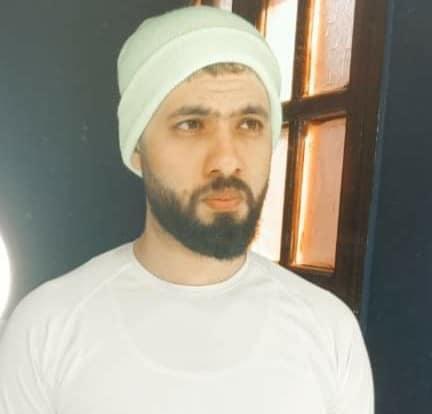 """""""أحمد أيمن"""" يحصد جائزة أفضل سوشيال ميديا بمؤتمر قمة السوشيال ميديا لعام 2020"""