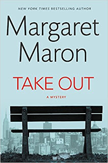 http://www.barnesandnoble.com/w/take-out-margaret-maron/1125166857?ean=9781455567355