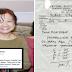 Retired Teacher Na Nagpa-0pera, Nakatanggap ng Reseta na Kinagulat Nito!