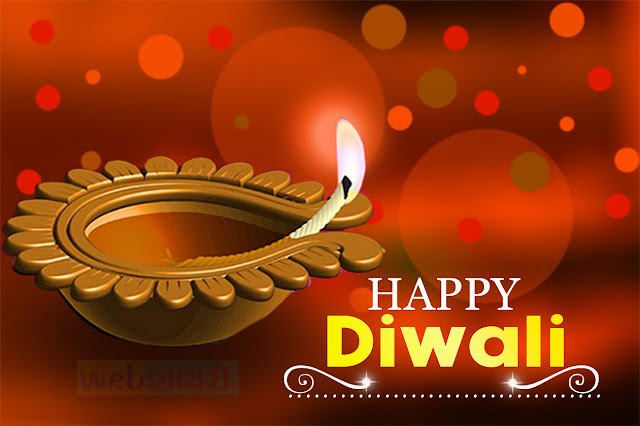 diwali sms wishes images
