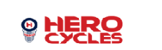 Hero Cycles Marks a First; Hires 90 Women Employees at its Ludhiana Plant