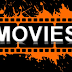 HD Movies For Android - APK DOWNLOAD - Tech Apps