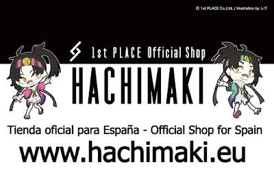 Presentación de 1st Place y primer  vivo de IA el Abril en Madrid.