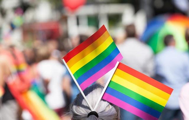 Homoseksualność w Polsce zostanie zdelegalizowana?