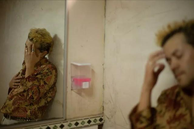 """Gael presenta videoclip de su nuevo sencillo """"Misterio y Soledad"""""""