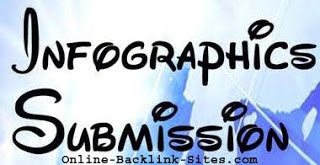 Instant Approval Top Ranking Infographic Submission Sites