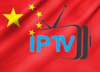 China iptv free list smart tv Samsung LG 2020