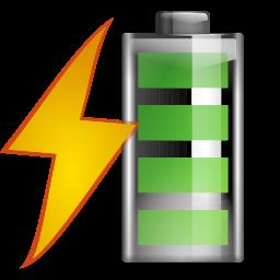 ASUS ZenPower Pro - PowerBank yang Ga Bikin Rusak Gadget !!!