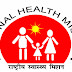 National Health Mission Recruitment 2018 for Accountant and More 854 Vacancies @upnrhm.gov.in