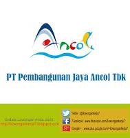 http://ilowongankerja7.blogspot.com/2016/04/lowongan-kerja-pt-pembangunan-jaya-ancol-tbk.html