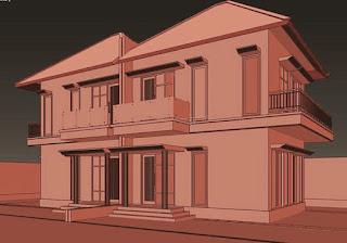 tips renovate home type 45 be 2 floors