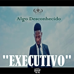 BAIXAR MP3 | Algo Desconhecido - Executivo | 2019