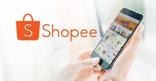 Cara Jadi Dropship Di Shopee Tanpa Modal Simple Dan Sederhana
