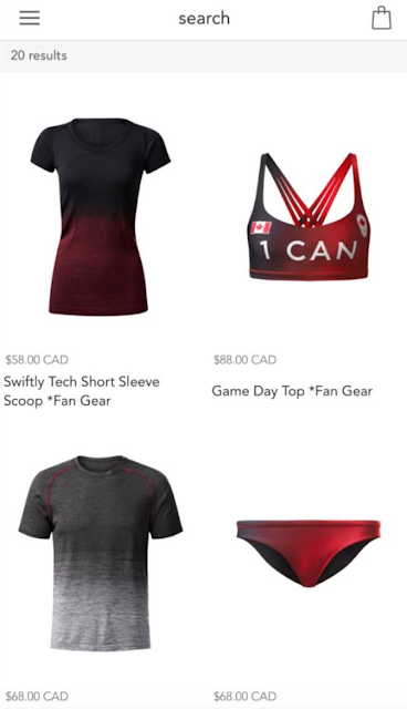 https://api.shopstyle.com/action/apiVisitRetailer?url=http%3A%2F%2Fshop.lululemon.com%2Fsearch%3FNtt%3Dfan%2520gear&site=www.shopstyle.ca&pid=uid6784-25288972-7