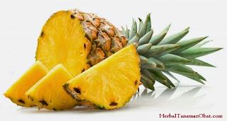 diet nanas, buah nanas untuk diet, khasiat buah nanas untuk diet, diet nanas 3 hari untuk turunkan berat badan hingga 5 kg, menurunkan berat badan dengan diet nanas dalam waktu seminggu, manfaat buah nanas untuk diet, cara menurunkan berat badan dengan nanas