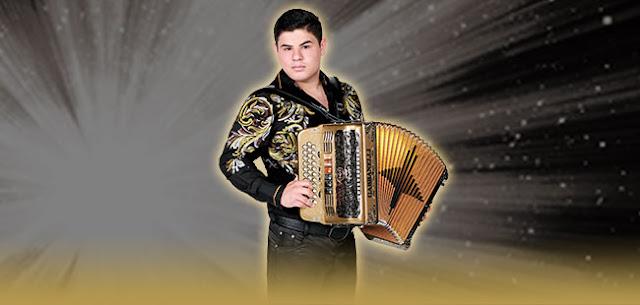 Concierto Alfredo Olivas en Palenque Feria Tijuana 2018 boletos oro vip preferente no agotados y baratos