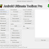 Download Android Ultimate Toolbox Pro 1.2.0