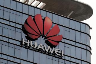 جوجل تبرز مخاطر الأمن القومي الأمريكي من حظر Huawei