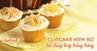 tan-dung-long-trang-lam-cupcake-kem-bo-bep-banh-1