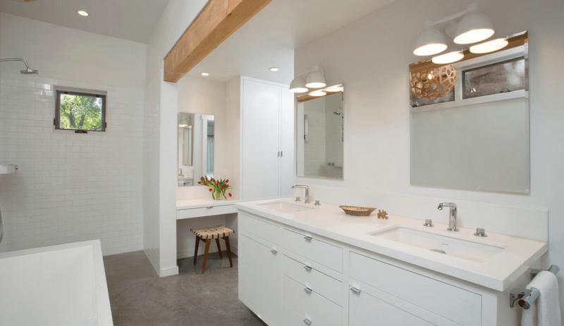 Ideas Para Salas de Baños - La Última Guía de Recursos para el Diseño de tu Baño