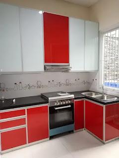 pintu-kabinet-dapur-aluminium