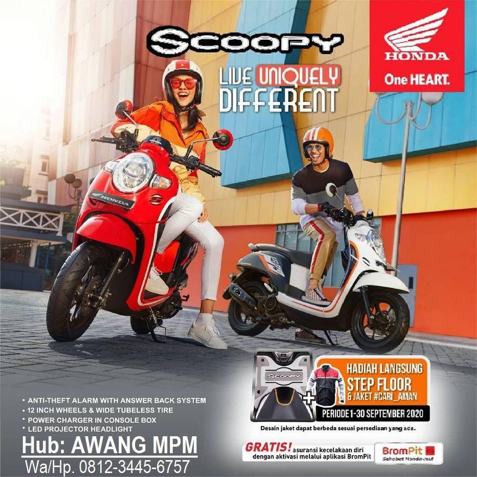 08 1234 4567 57 ( Awang MPM ), Kredit Motor Honda Murah di ...
